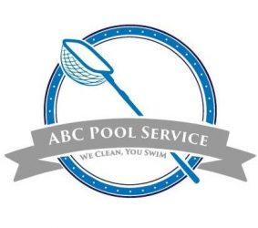 ABC Pool Service